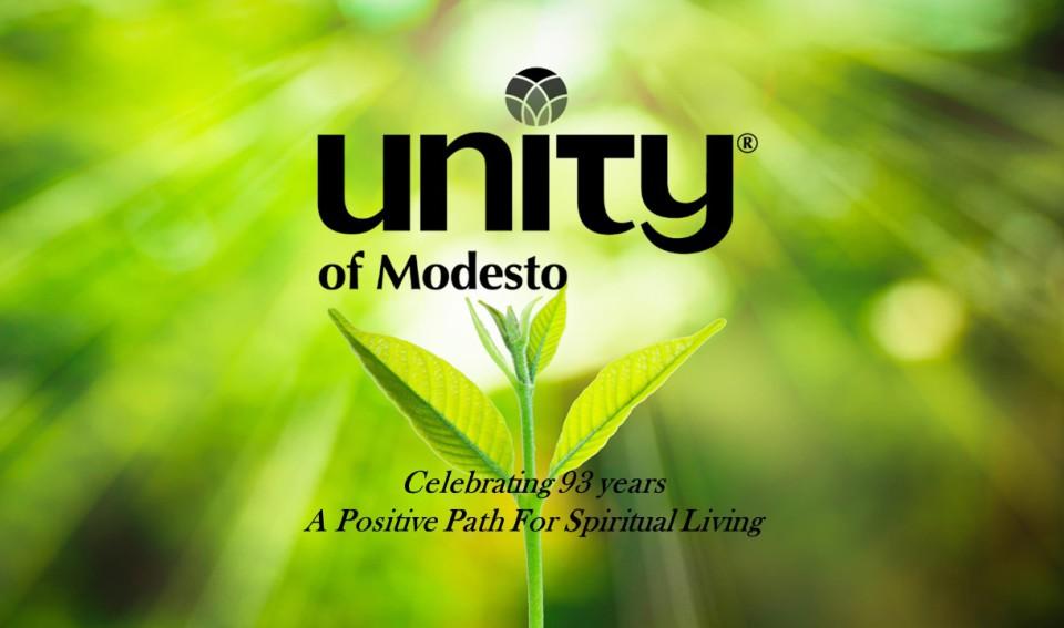 Unity of Modesto